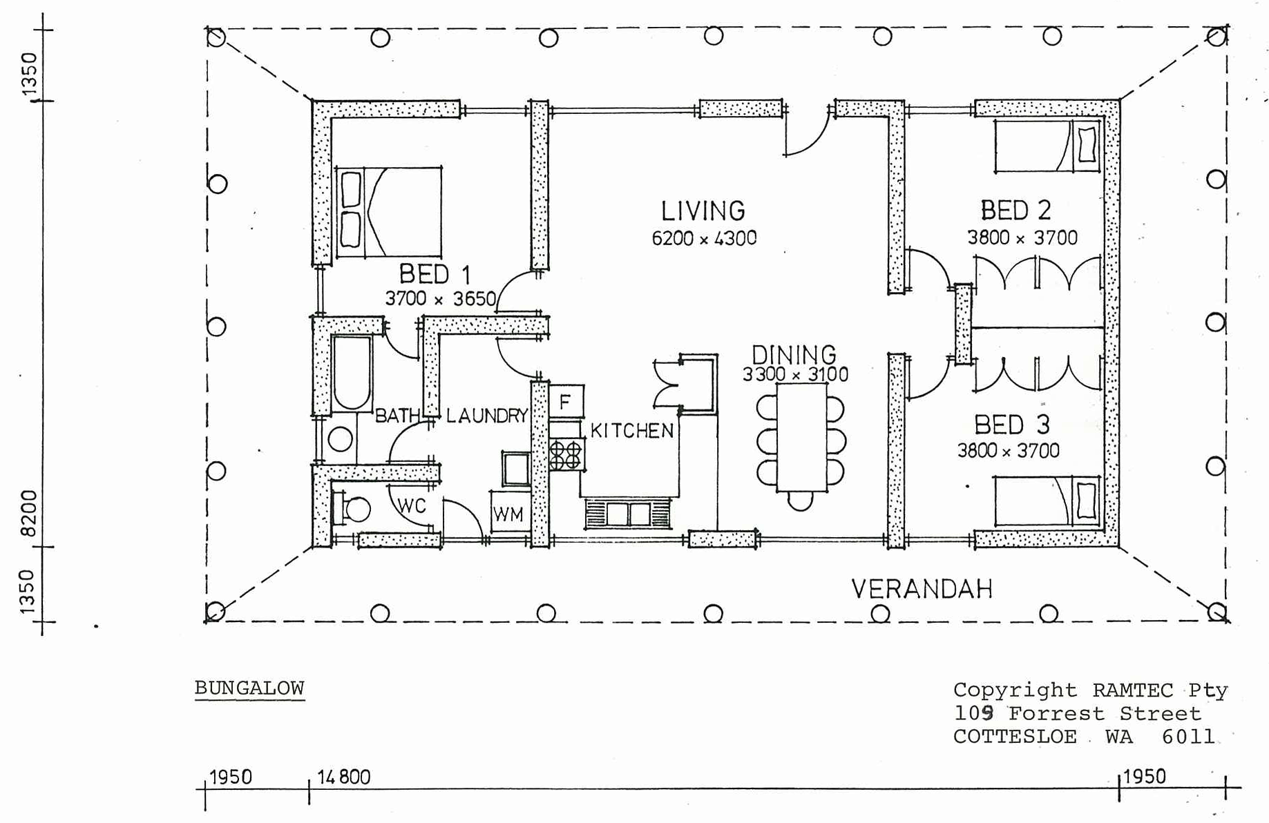 Merchant besides Detailed Plans as well Royalty Free Stock Image Country Cottage Simple Black White Line Drawing Image30489696 likewise 800sqft 999sqft Manufactured Homes additionally C69b877bb1661eac Simple House Plans Small House Plans. on small cottages house plans