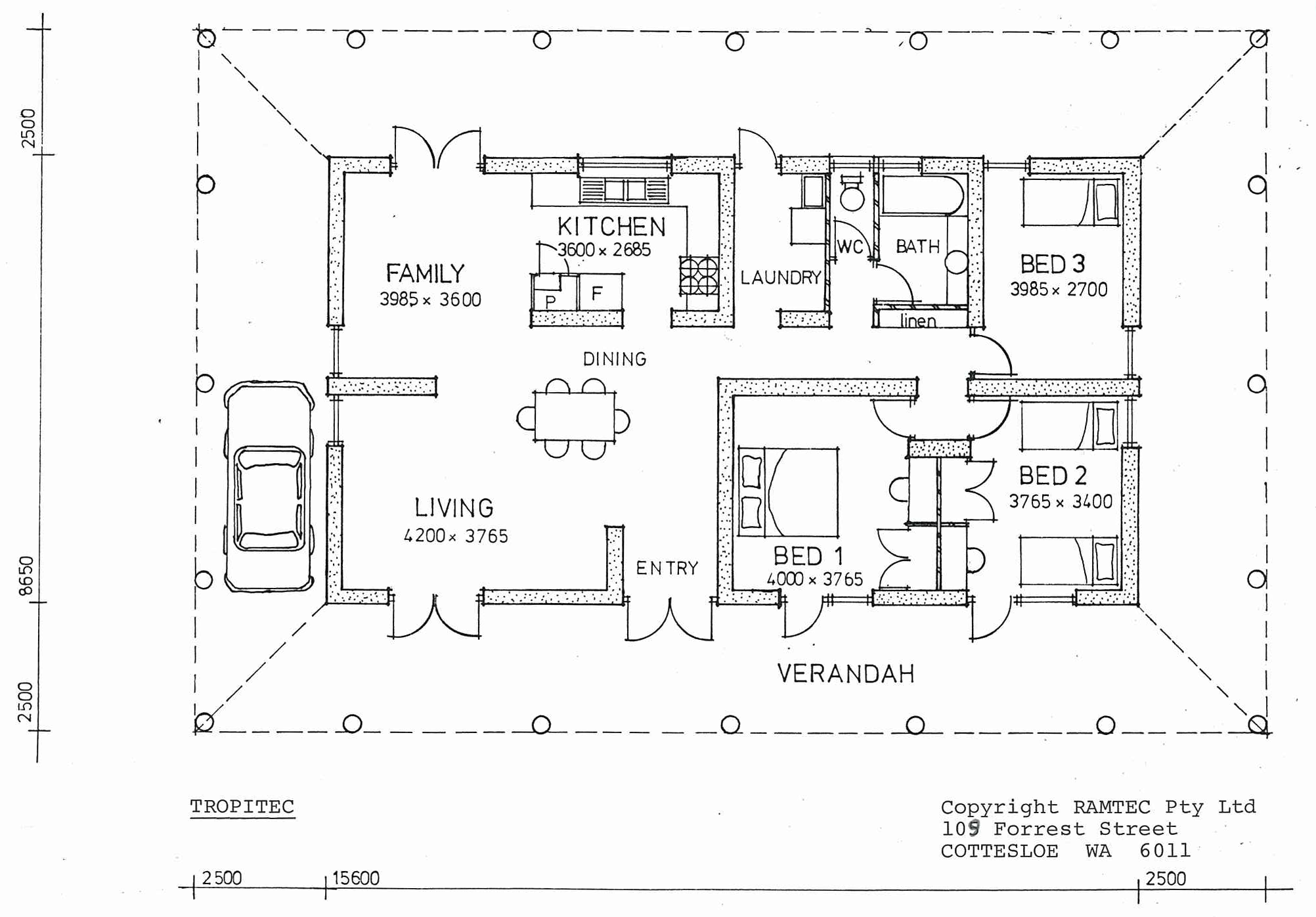 House Plans And Home Designs Free Blog Archive Rammed